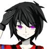 Ryuzaki icon
