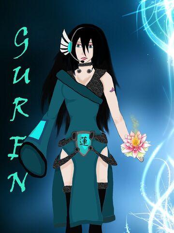 File:Guren nataku design 2 colors by karinui-d2zg2o7.jpg