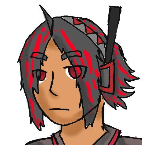 File:Kuroji Miryon ID.jpg