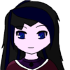 File:Shirori Harune-icon.png
