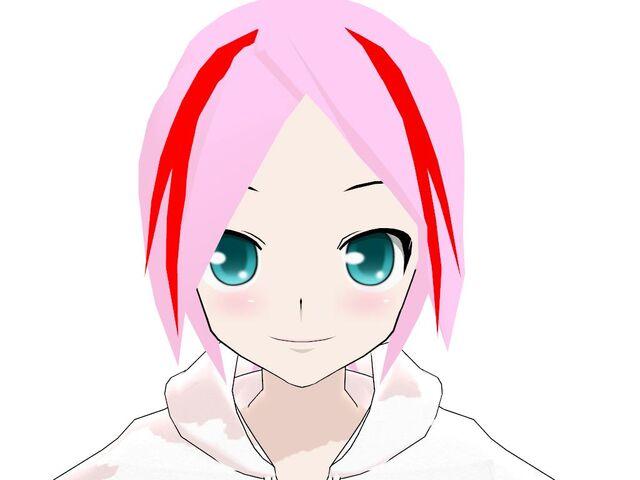 File:Akashi MMD Icon.jpg