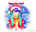 Thumbnail for version as of 11:54, December 24, 2013