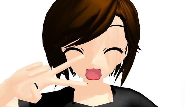 File:Umi Icon.jpg