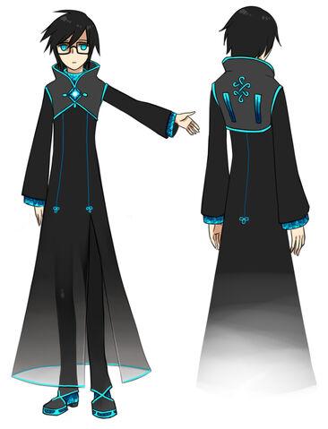 파일:Tsugomori-concept.jpg
