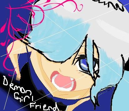 File:Demon GF.jpg