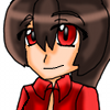 File:Kei Ko UTAU Icon Mini.png