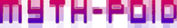 Myth-poid logo2