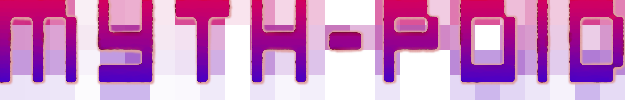 File:Myth-poid logo2.png