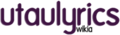 Thumbnail for version as of 02:08, October 18, 2015
