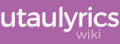 Thumbnail for version as of 03:51, June 21, 2017