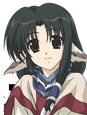 File:Eruru (Anime).png