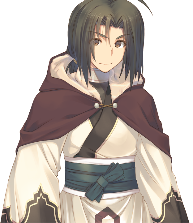 File:Haku Game Portrait.png