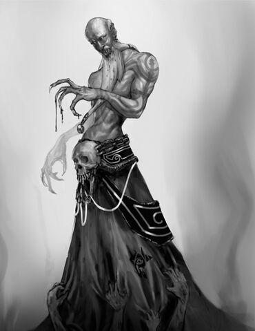 File:Golgoth, the Destroyer.jpg