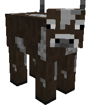 File:20101129000447!Cow.png
