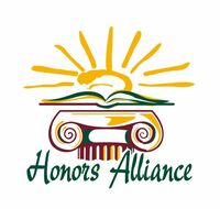 Honors Alliance