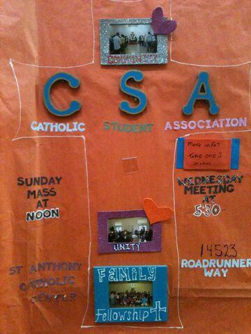 File:CSA Board.jpg