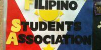 Filipino Student Association