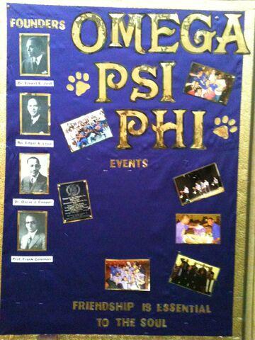 File:Omega Psi Phi Board.jpg
