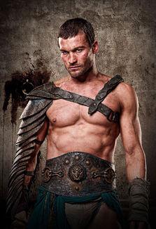 Spartacus-spartacus-blood-and-sand-15421138-1400-2048