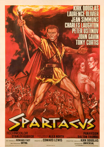File:Poster-Spartacus 08.jpg