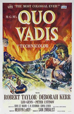 File:Poster - Quo Vadis (1951) 01.jpg