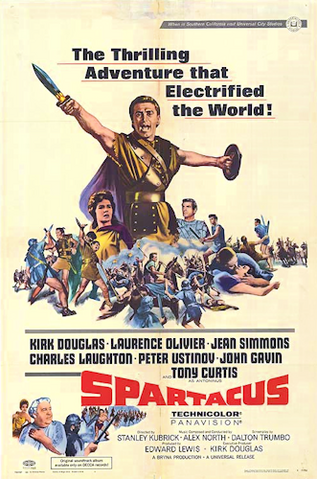 File:Spartacus - 1960 - poster.png