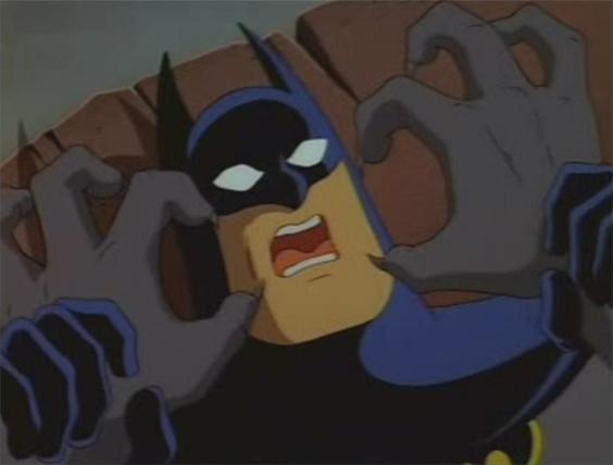 File:Bat-Cat-Repelant.jpg
