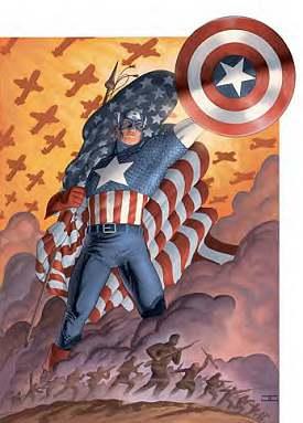 File:Captain america09.jpg