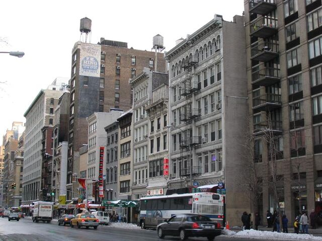 File:Midtown west.jpg