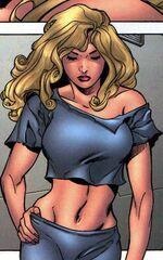 Ms. Marvel sweats