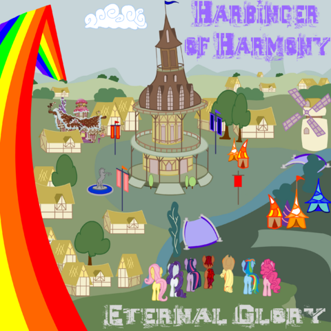 File:HarbingerofHarmonyAlbumCoverFINAL.png