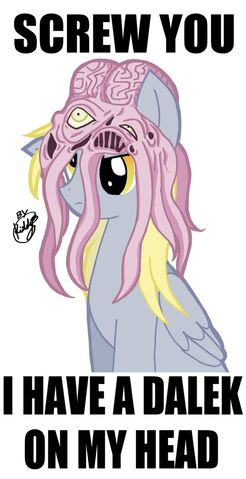 File:105888 - Dalek derpy hooves.jpeg