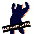 Bare Naked Laners