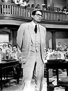 Atticus-finch-in-court
