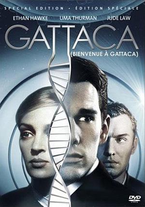 File:Gattaca-Poster-gattaca-15743375-300-426.jpg