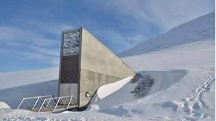 File:Svalbard outside.jpg