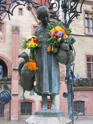 File:UWN - Göttingen.jpg