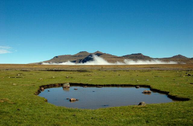 File:UWN - Lesotho.jpg