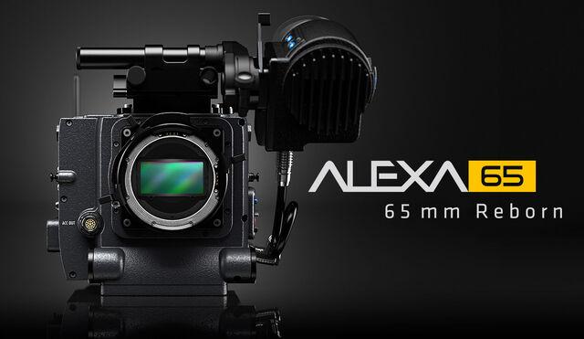 File:ALEXA65 fb 1300.jpg