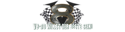 V8 – Du willst der Beste sein Wiki