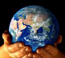 We Are Gaia