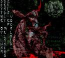 Digital Genocide