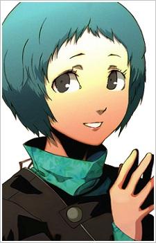 File:Sei aka Fuuka.jpg