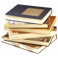 File:BookListButton.jpg