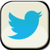 File:TwitterButton.png