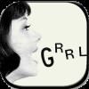 File:GRRLButton.png