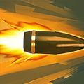 File:Mad-cannon.png