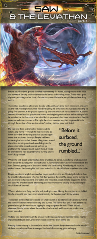 File:SAW lore 3.png