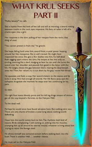 File:Krul lore 3.jpg