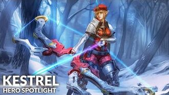Kestrel Hero Spotlight-0